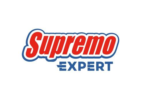 supremo expert