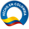 Hecho-en-Colombia-PSD