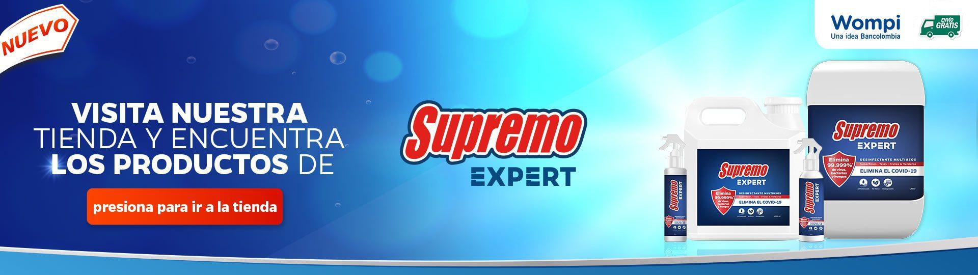 supremo_banner
